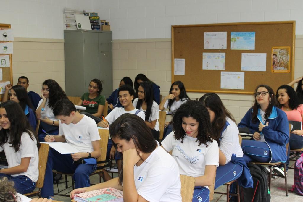 Ensino_medio (1)