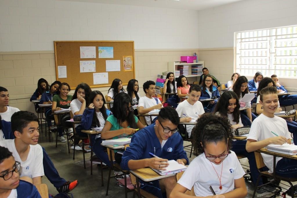 Ensino_medio (3)