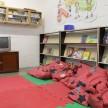 biblioteca (5)