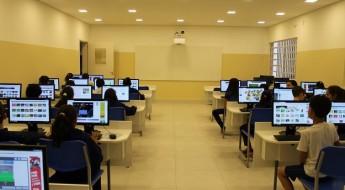 laboratorio_informatica