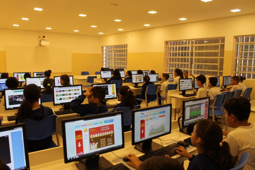 laboratorio_informatico_1