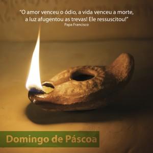 Domingo d Páscoa_semana Santa_2303-01