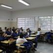 DiaSaoFrancisco1 (14)