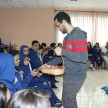 Fotos_SantaClara (15)