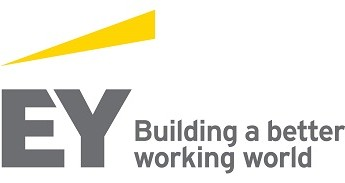 EY_Logo_Horizontal_350