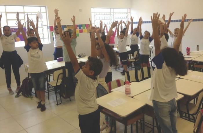 AçãoCFA (2)