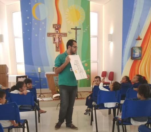PapCF Educação Infantil (10)