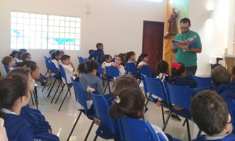 PapCF Educação Infantil (15)