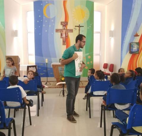 PapCF Educação Infantil (17)