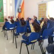 PapCF Educação Infantil (20)