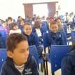 PapCF Educação Infantil (21)