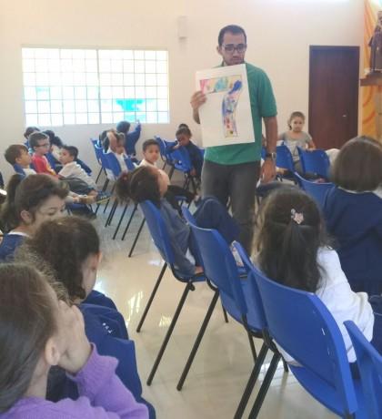 PapCF Educação Infantil (9)