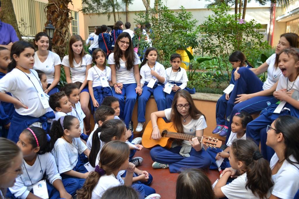 Projeto Integração Consa e Santa Isabel (20)