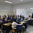 DiaSaoFrancisco1 (13)