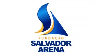logo_FSA_2