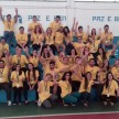 EY Connect Day (2)