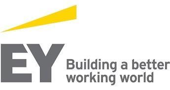 EY_Logo_Horizontal_350