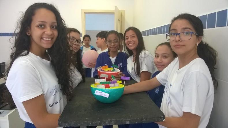 Ciencias (2)