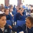 PapCF Educação Infantil (1)