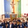PapCF Educação Infantil (12)