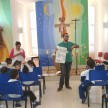 PapCF Educação Infantil (13)