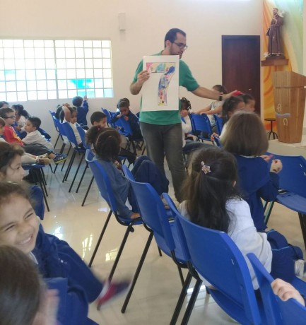 PapCF Educação Infantil (14)
