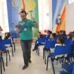 PapCF Educação Infantil (16)