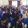 PapCF Educação Infantil (18)