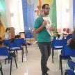 PapCF Educação Infantil (19)