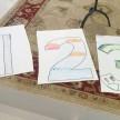 PapCF Educação Infantil (5)