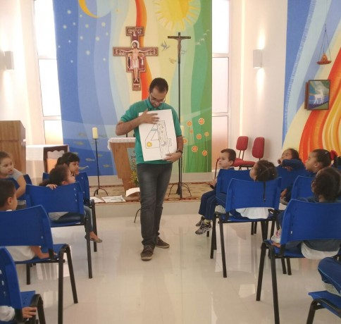 PapCF Educação Infantil (7)